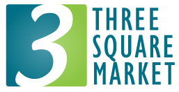Three Square Market