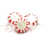 Starlight Mints - 4.0oz bag (Case of 100 bags)