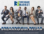 32M BreakRoom Rehab Booklet for Sales Use