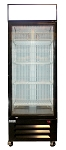 Norm Technologies - 26CU.FT Single Door Cooler