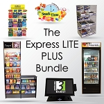 Express LITE PLUS Bundle
