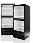 Minus Forty Hybrid Upright - Cooler and Freezer Combo (Backordered - 30-90 day lead time)