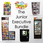 Junior Executive Bundle