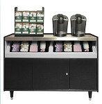Office Coffee Stand - 490