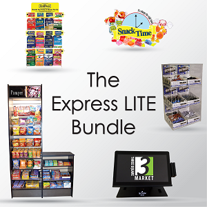 Express LITE Bundle
